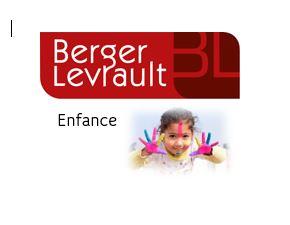 BL Enfance