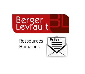 BL Ressources Humaines