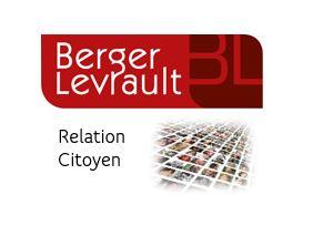 BL Relation Citoyens