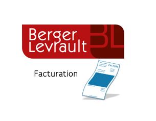 BL Facturation